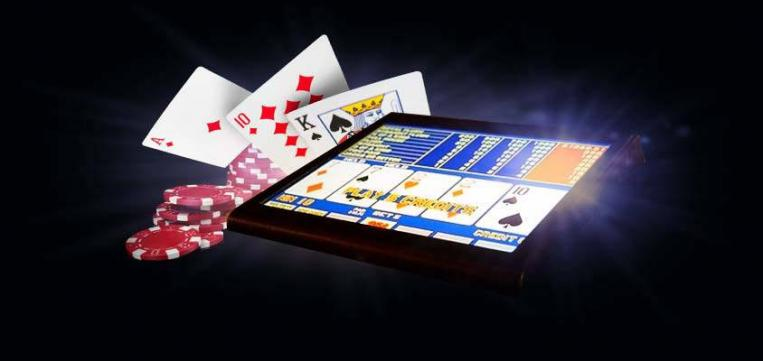 casino online chile mejor - Tips Memilih Kasino Online