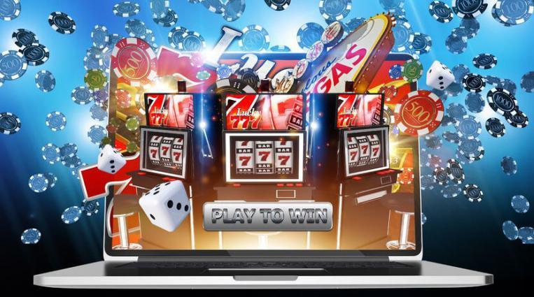 Juegos De Maquinas De Casino Tragamonedas Juega Gratis Aqui