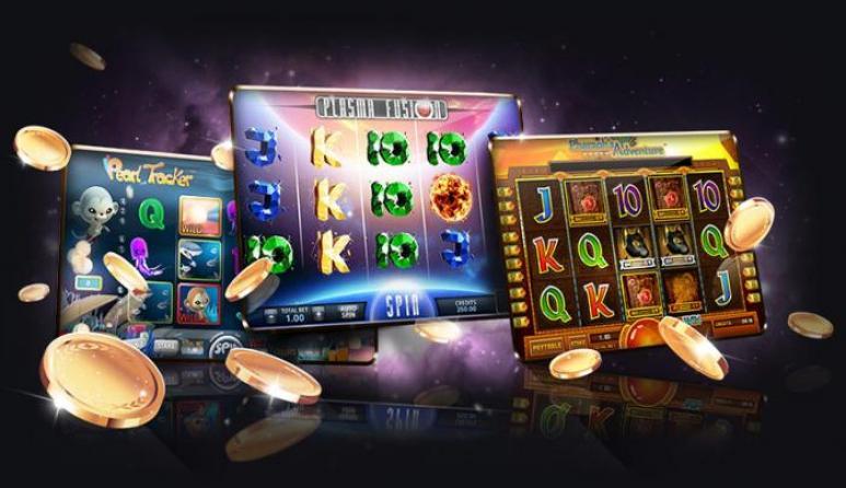 Linea casino ice age 2 game play